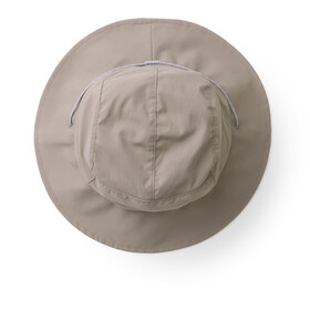 Houdini Bucket Hat reed beige